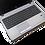 Thumbnail: HP ProBook 450 G1