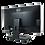 "Thumbnail: Dell UltraSharp U2212HM 22"" IPS"