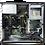 Thumbnail: HP ProDesk 600 G1 TWR