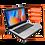 Thumbnail: HP EliteBook 840 G3