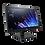 "Thumbnail: LG Flatron 19EN33 19"" LED"