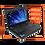 Thumbnail: Lenovo ThinkPad T420S
