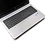 Thumbnail: HP ProBook 650 G2