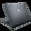 Thumbnail: HP EliteBook 8740w