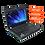 Thumbnail: Lenovo ThinkPad L420