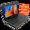 Thumbnail: Dell Latitude E6540