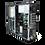 Thumbnail: HP ProDesk 400 G1 SFF