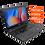 Thumbnail: Dell Latitude E5550