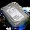 Thumbnail: Жесткий диск 500GB