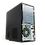 Thumbnail: HP 600B Series MT