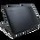 Thumbnail: Lenovo Ideapad Y510