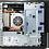 Thumbnail: Dell OptiPlex 780 USFF