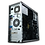 Thumbnail: HP Z240 Tower Workstation