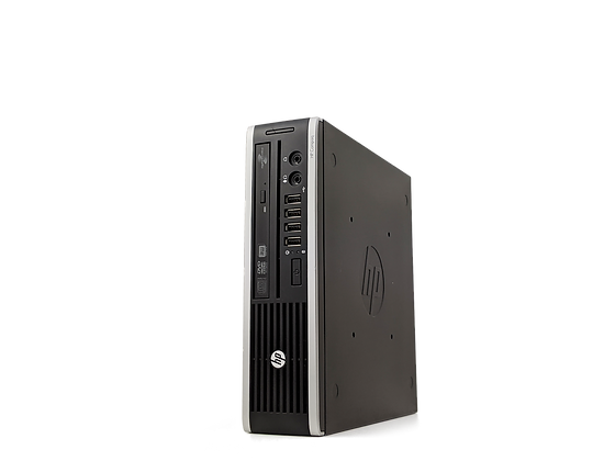 HP Compaq 8200 Elite USDT CORE i5