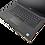 Thumbnail: Dell Latitude 7480