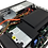 Thumbnail: Dell OptiPlex XE SFF