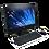 Thumbnail: Моноблок Dell OptiPlex 9030 AIO