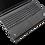Thumbnail: Lenovo ThinkPad W540