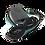 Thumbnail: Блок питания Dell LA65NM130 3,34A 65W