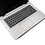 Thumbnail: HP mt42 Mobile Thin Client (EliteBook 840 G3)