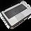 Thumbnail: HP EliteBook 840 G1