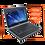 Thumbnail: Dell Latitude E6420