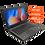 Thumbnail: Lenovo ThinkPad L450