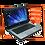 Thumbnail: HP ProBook 640 G1