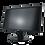 """Thumbnail: LG Flatron W2246T FullHD 22"""""""