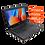 Thumbnail: Dell Latitude E5450 IPS