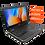 Thumbnail: Dell Latitude E5530