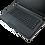 Thumbnail: Dell Latitude 3340