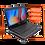 Thumbnail: Dell Latitude E6440