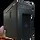 Thumbnail: Dell Precision T1700
