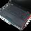 Thumbnail: Dell Latitude E5470
