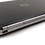 Thumbnail: Dell Latitude E5420