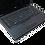 Thumbnail: Dell Latitude E7440 Carbon