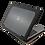 Thumbnail: HP ZBook 15 G1