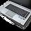 Thumbnail: HP Elitebook 8460p