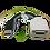 Thumbnail: Переходник Displayport-DVI