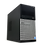 Thumbnail: Dell OptiPlex 3020 MT CORE i3