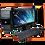 "Thumbnail: Комплект HP 600b + 22"" LCD"