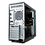 Thumbnail: Impression GTX 1050 Ti