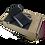 Thumbnail: Блок питания Dell LA90PM130 4,62A 90W