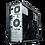 Thumbnail: HP Z240 Tower Workstation GTX1650