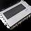 Thumbnail: HP ProBook 640 G3