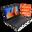 Thumbnail: Dell Latitude 7490