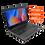Thumbnail: Dell Latitude E6430U