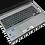 Thumbnail: Toshiba Portege Z930