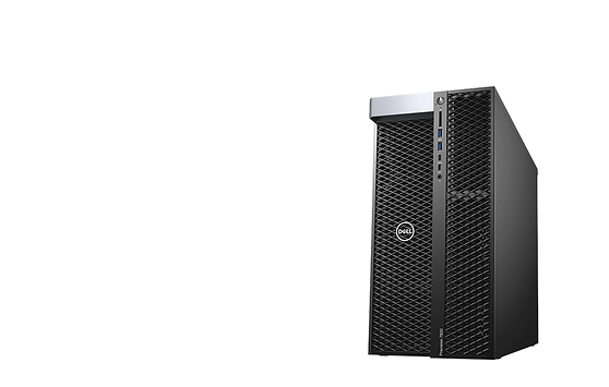 DELL PROMO 2.png